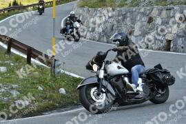 Photo #1785713 | 21-08-2021 09:38 | Passo Dello Stelvio - Waterfall curve