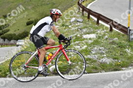 Photo #700025 | 12-07-2019 10:16 | Passo Dello Stelvio - BICYCLE riders