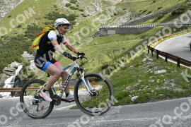 Photo #1533211 | 13-07-2021 09:23 | Passo Dello Stelvio - Waterfall BICYCLE riders