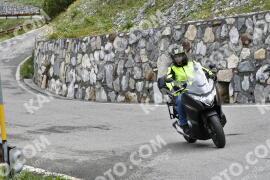 Photo #1500339 | 09-07-2021 09:34 | Passo Dello Stelvio - Waterfall curve