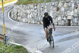 Photo #1750439   17-08-2021 09:43   Passo Dello Stelvio - Waterfall BICYCLE riders