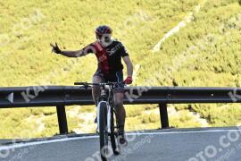 Photo #1851935 | 01-09-2021 09:37 | Passo Dello Stelvio - Waterfall BICYCLE riders