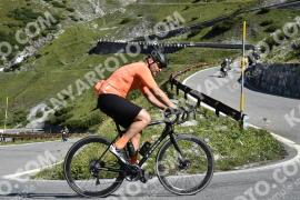 Photo #771663 | 04-08-2019 09:53 | Passo Dello Stelvio - BICYCLE riders