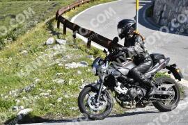 Photo #1554963 | 19-07-2021 09:42 | Passo Dello Stelvio - Waterfall curve