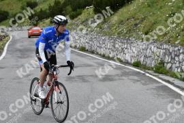 Photo #750957 | 28-07-2019 09:59 | Passo Dello Stelvio - Waterfall BICYCLE riders