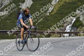 Photo #1305037 | 16-09-2020 10:14 | Passo Dello Stelvio - Waterfall BICYCLE riders