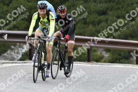 Photo #750980 | 28-07-2019 10:14 | Passo Dello Stelvio - Waterfall BICYCLE riders