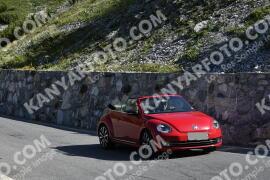 Photo #1569737 | 21-07-2021 09:39 | Passo Dello Stelvio - Waterfall curve