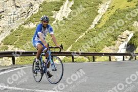 Photo #824580 | 22-08-2019 09:41 | Passo Dello Stelvio - Waterfall BICYCLE riders