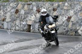 Photo #1700024   11-08-2021 09:11   Passo Dello Stelvio - Waterfall curve