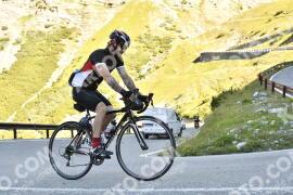 Photo #1156604 | 15-08-2020 09:39 | Passo Dello Stelvio - Waterfall BICYCLE riders