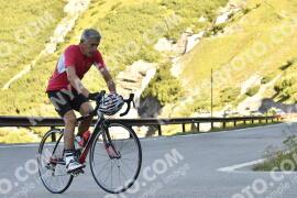 Photo #1156619 | 15-08-2020 09:40 | Passo Dello Stelvio - Waterfall BICYCLE riders