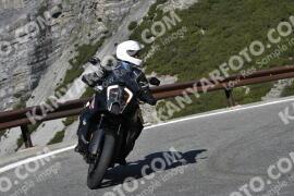 Photo #1928456   10-09-2021 10:22   Passo Dello Stelvio - Waterfall curve