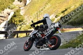 Photo #1562145 | 20-07-2021 09:20 | Passo Dello Stelvio - Waterfall BICYCLE riders