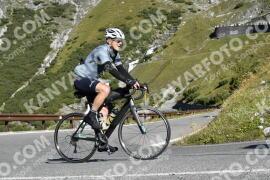 Photo #1265726 | 09-09-2020 09:59 | Passo Dello Stelvio - Waterfall BICYCLE riders