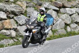 Photo #1088096 | 31-07-2020 09:35 | Umbrail Pass