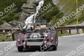 Photo #1845250   30-08-2021 10:28   Passo Dello Stelvio - Waterfall curve