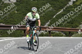 Photo #746840 | 26-07-2019 09:59 | Passo Dello Stelvio - BICYCLE riders