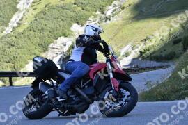Photo #1195618 | 22-08-2020 09:22 | Passo Dello Stelvio - Waterfall curve