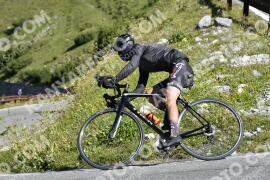 Photo #1146447 | 11-08-2020 09:59 | Passo Dello Stelvio - Waterfall BICYCLE riders