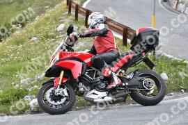 Photo #1562135 | 20-07-2021 09:14 | Passo Dello Stelvio - Waterfall BICYCLE riders