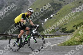 Photo #756582 | 31-07-2019 09:57 | Passo Dello Stelvio - Waterfall BICYCLE riders