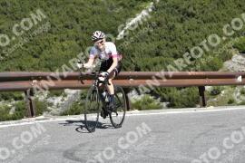 Photo #1556846 | 19-07-2021 09:51 | Passo Dello Stelvio - Waterfall BICYCLE riders