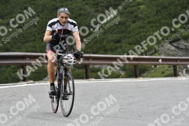 Photo #795858 | 12-08-2019 10:00 | Passo Dello Stelvio - BICYCLE riders
