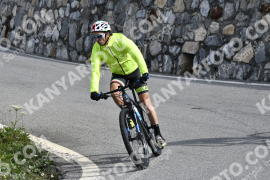 Photo #748753 | 27-07-2019 09:52 | Passo Dello Stelvio - Waterfall BICYCLE riders
