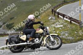 Photo #1914555   08-09-2021 10:01   Passo Dello Stelvio - Waterfall curve
