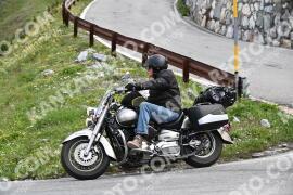 Photo #1484479 | 05-07-2021 09:07 | Passo Dello Stelvio - Waterfall curve