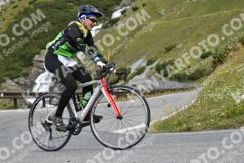 Photo #1266133 | 10-09-2020 09:37 | Passo Dello Stelvio - Waterfall BICYCLE riders