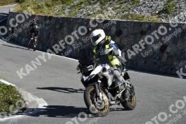 Photo #1832882   26-08-2021 10:17   Passo Dello Stelvio - Waterfall curve