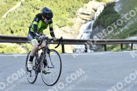 Photo #801305 | 15-08-2019 09:16 | Passo Dello Stelvio - Waterfall BICYCLE riders