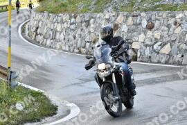 Photo #1750421   17-08-2021 09:40   Passo Dello Stelvio - Waterfall curve