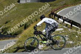 Photo #1961048 | 14-09-2021 10:13 | Passo Dello Stelvio - Waterfall BICYCLE riders