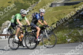 Photo #1270701 | 11-09-2020 09:49 | Passo Dello Stelvio - Waterfall BICYCLE riders