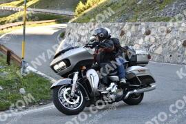 Photo #1488068   06-07-2021 09:16   Passo Dello Stelvio - Waterfall curve