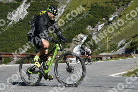 Photo #780240 | 09-08-2019 09:50 | Passo Dello Stelvio - BICYCLE riders