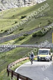 Photo #1482508   05-07-2021 09:15   Passo Dello Stelvio - Waterfall BICYCLE riders