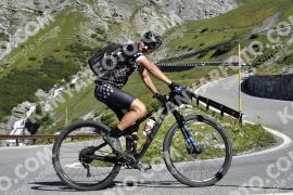 Photo #815000 | 18-08-2019 10:20 | Passo Dello Stelvio - BICYCLE riders
