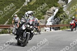 Foto #1458557   03-07-2021 09:23   Passo Dello Stelvio - Waterfall curve