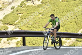 Photo #1722230 | 13-08-2021 09:25 | Passo Dello Stelvio - Waterfall BICYCLE riders