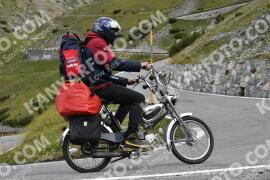 Photo #1837787   27-08-2021 09:09   Passo Dello Stelvio - Waterfall curve