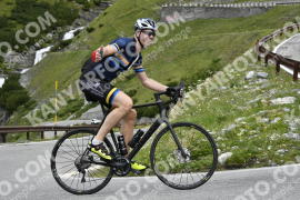 Photo #755589 | 29-07-2019 09:44 | Passo Dello Stelvio - BICYCLE riders