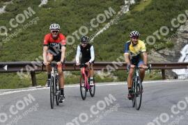Photo #1266140 | 10-09-2020 09:48 | Passo Dello Stelvio - Waterfall BICYCLE riders