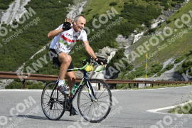 Photo #746829 | 26-07-2019 09:49 | Passo Dello Stelvio - BICYCLE riders