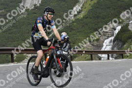 Photo #791258 | 11-08-2019 09:27 | Passo Dello Stelvio - BICYCLE riders