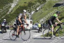 Photo #686330 | 06-07-2019 09:37 | Passo Dello Stelvio - BICYCLE riders