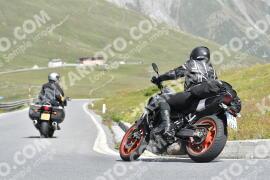 Photo #1088851 | 31-07-2020 11:43 | Passo Dello Stelvio - Peak